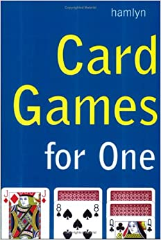 ((BEST)) Card Games For One. facebook Staff great ultima status derrota General options