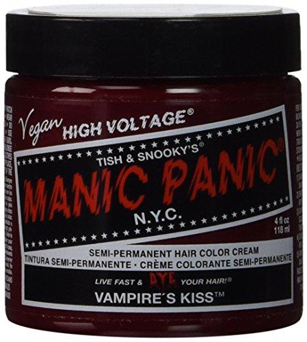 manic-panic-classic-cream-vampires-kiss-semi-permanent-formula-hair-dye-red-4-oz