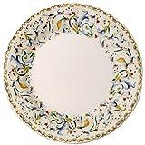 Gien Toscana Dinner Plate