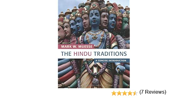 The hindu traditions a concise introduction kindle edition by the hindu traditions a concise introduction kindle edition by mark w muesse religion spirituality kindle ebooks amazon fandeluxe Image collections