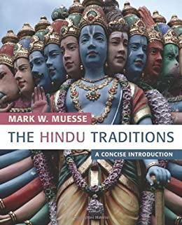 The hindu traditions a concise introduction kindle edition by the hindu traditions a concise introduction by mark w muesse fandeluxe Image collections