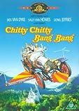 Chitty Chitty Bang Bang [1968]