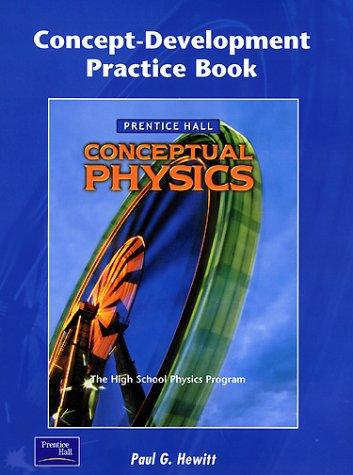 Prentice Hall Physics Books