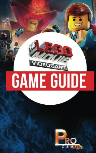 Price comparison product image The LEGO Movie Videogame Game Guide