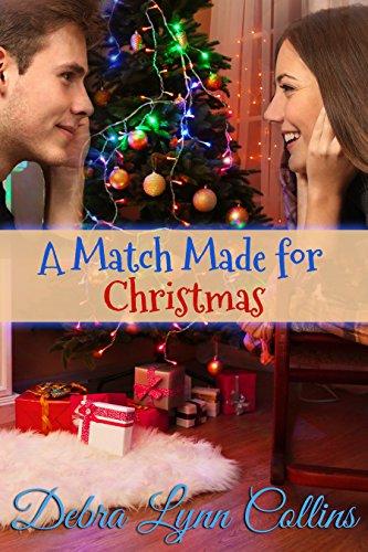 a made a christmas - 4