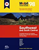 Southwest and South Central, 1998, Fodor's Travel Publications, Inc. Staff, 0679035052