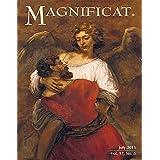 Magnificat - English ed
