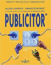 Publicitor