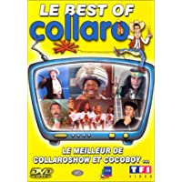 Collaroshow : Les Meilleurs moments