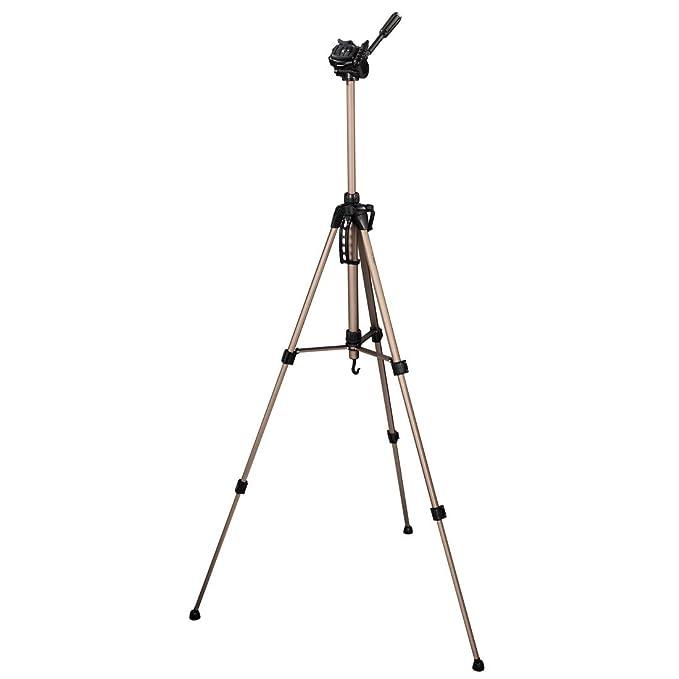 Fixing By Duragadget Beautiful Premium Quality Black Binocular Tripod Mount Adapter