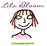 Lila Bloom, Alexander Stadler, 0374344744