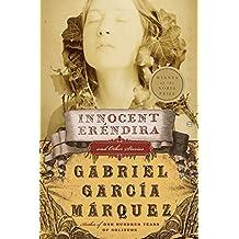 Innocent Erendira: and Other Stories