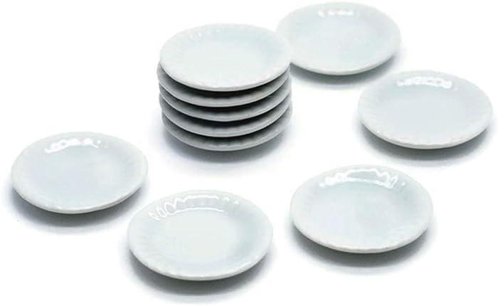 The Best Food Scale Ceramic