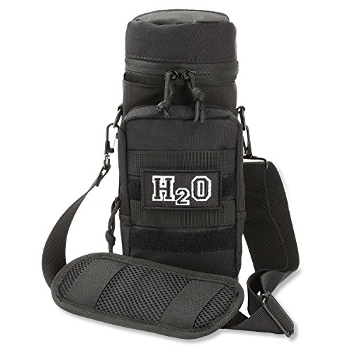 Orca Tactical Bottle Hydration Carrier
