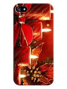 lorgz New Style fashionable TPU Design Plastic Hard Case for iphone 5/5s