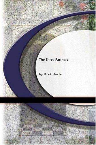 The Three Partners pdf