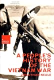 A People's History of the Vietnam War, Jonathan Neale, 1565848071