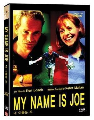 My Name Is Joe (1998) (Movie)
