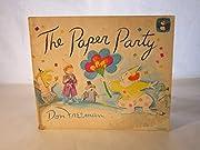 The Paper Party, Ouffin av Don Freeman