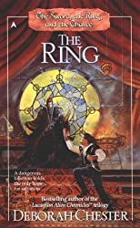 The Sword, the Ring, and the Chalice: The Ring (Sword, Ring, and Chalice)