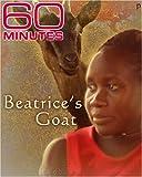 60 Minutes - Beatrice's Goat (June 12, 2005)