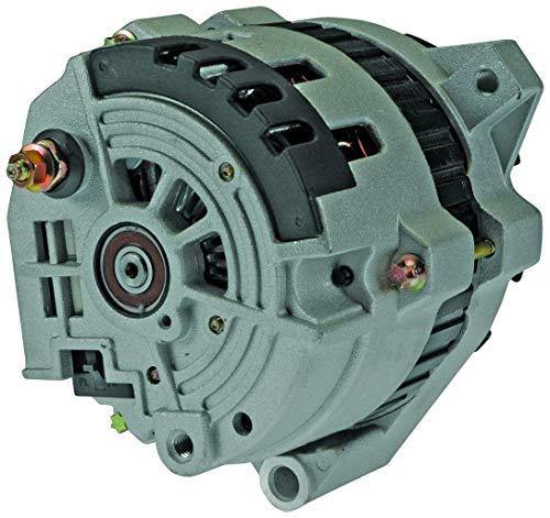 94 chevy alternator - 5