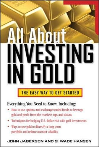 all-about-investing-in-gold-all-about-series