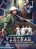 Vietnam: The Next Generation