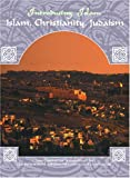 Islam, Christianity, Judaism, Amelia Hipps, 1590846982