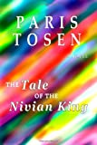 The Tale of the Nivian King, Paris Tosen, 1497368006