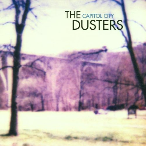 Rock Creek by Capitol City Dusters ()