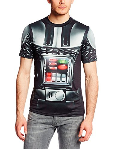 Star Wars Sithness Costume T Shirt