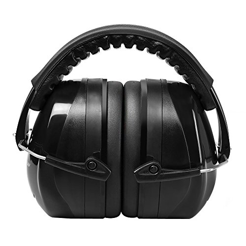 Mpow-Safety-Ear-Muffs-Ear-Protectors-Shooters-Hearing-Protection-EarMuffs-Shooting-Ear-Muffs-NRR-28dB-Professional-Ear-Defenders-for-Shooting-Hunting