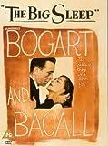 The Big Sleep [1946] [DVD]