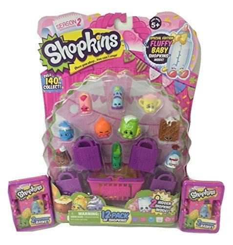 shopkins season two - 8