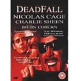 Deadfall [1993] [DVD]