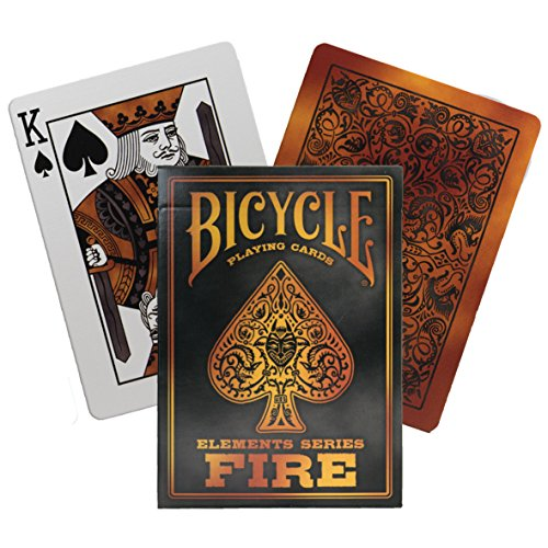 Sports Playing Cards - 4