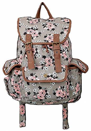 Kenox College Backpack bookbags students product image