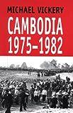 Cambodia, 1975-1982