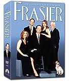 Frasier: Complete Fourth Season [DVD] [Import]