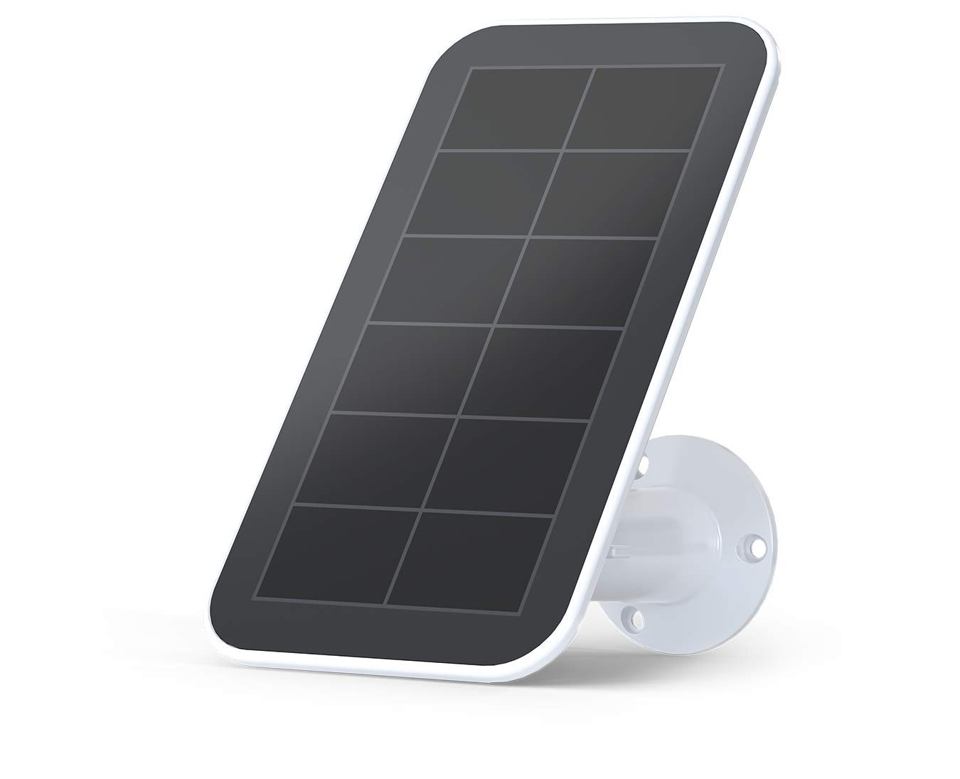 Arlo Certified Accessory - Solar Panel Charger