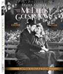 Mr. Deeds Goes to Town [Blu-ray] (Bil...
