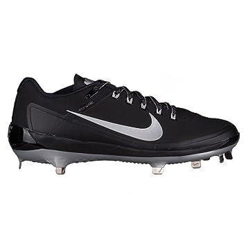 official photos 7ef3d f593b Nike Air Clipper  17 Mens 880261-011 Size 3.5