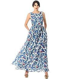 8d21c1c35ad7 Amazon.com: 00P - Dresses / Clothing: Clothing, Shoes & Jewelry