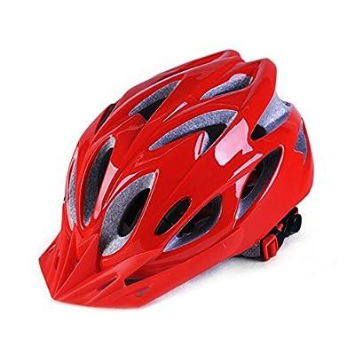 Équitation Casques, Casques De Vélo Route, Formant Un Vélo De Montagne, Les Hommes Et Les Femmes De Matériel équestre,10