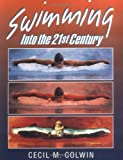 img - for Swimming into the 21st Century book / textbook / text book