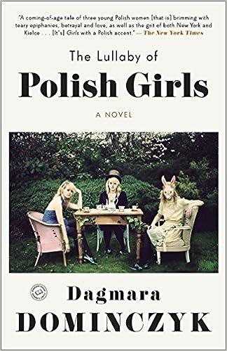 polish women