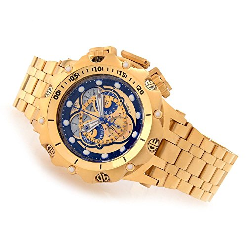 invicta-16804-mens-venom-hybrid-chronograph-reserve-stainless-steel-watch
