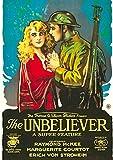 Unbeliever by Marguerite Courtot