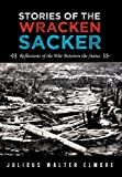 Stories of the Wracken Sacker, Julious Walter Elmore, 1477291377